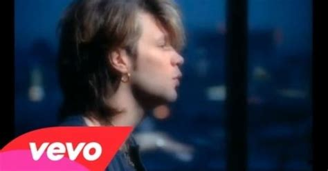 bed of roses soundtrack music video by bon jovi performing bed of roses c 1992