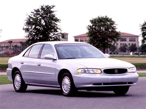 blue book used cars values 2002 buick century engine control 2004 buick century pricing ratings reviews kelley blue book