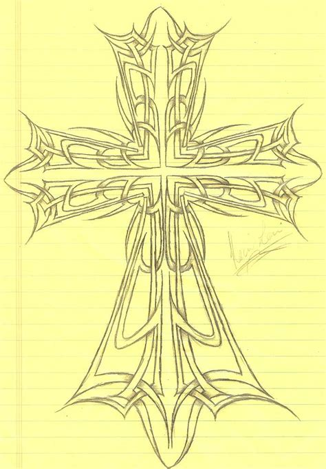 weave tattoo designs design designs by