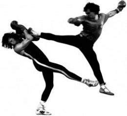 la boxe franã aise j charlemont s combative savate method books 25 beste idee 235 n boxe op