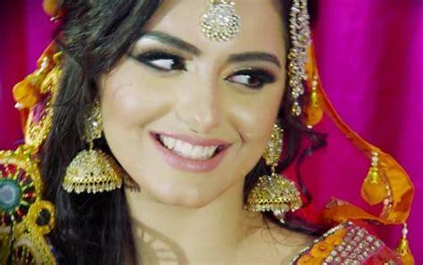 Best 25  Pakistani songs ideas on Pinterest   Indian