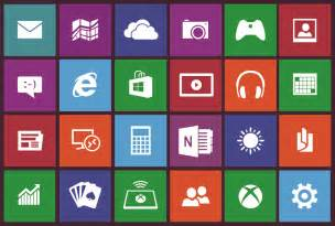 Why less is more in the windows 8 modern ui