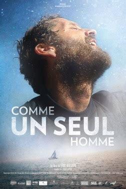 film 2019 la lutte des classes film francais complet hd a 239 lo une odyss 233 e en laponie streaming 2019 hd vf