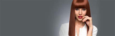 kaps filler la belleza del cabello liso salerm cosmetics expertos en color y cuidado del cabello salerm cosmetics