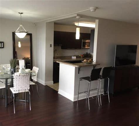 studio    bedroom apartments  rent  philadelphia pa