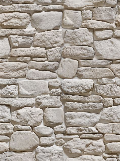 stone wall texture круглые stones stone wall texture речной stone stone
