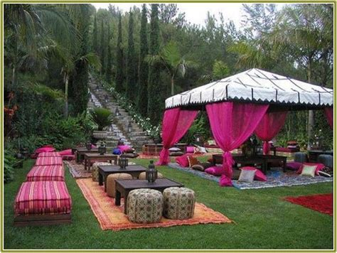 backyard cing ideas for adults exotic big lots gazebos gazebos pinterest exotic