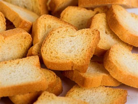 fette biscottate fatte in casa fette biscottate fatte in casa ricetta bimby