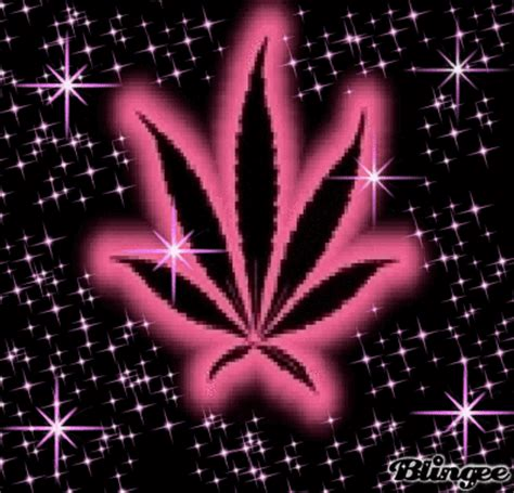 girly weed wallpaper girly weed backgrounds tumblr www pixshark com images