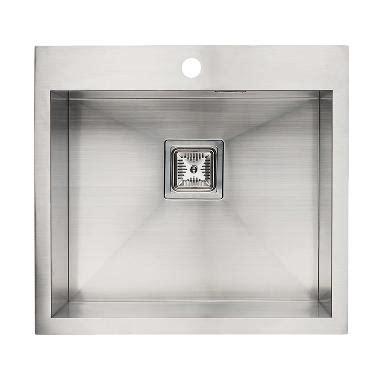 Franke Kitchen Sink Box 210 72 jual kitchen sink stainless steel harga promo diskon