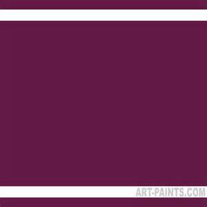 what colors go with plum plum marvy paintmarker marking pen paints 6171 plum