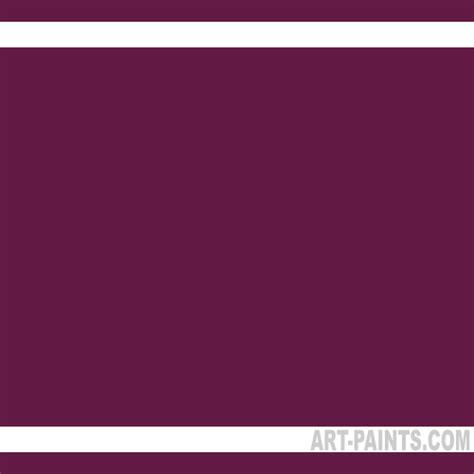 plum marvy paintmarker marking pen paints 6171 plum paint plum color decocolor marvy paint