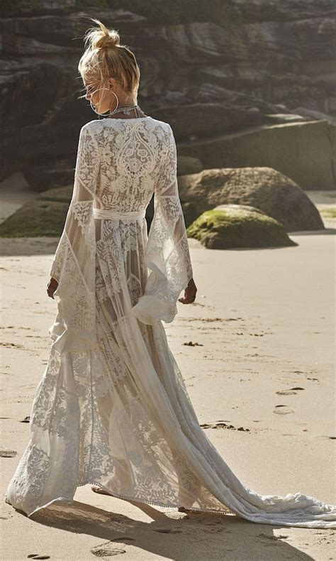 Rue De Seine Wedding Dresses We Love   Page 2 of 2   Oh