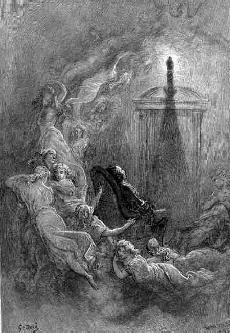 Freaks: Edgar Allan Poe
