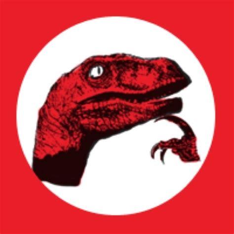 el barn rojo el bar 243 n rojo elbaronrojo twitter