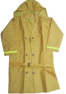 Jas Hujan Setelan Coat Raincoat jas hujan promosi jas hujan axio jas hujan eiger jas