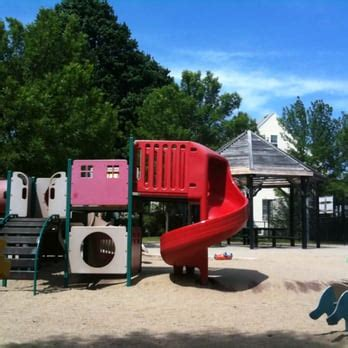 little peoples haircutters medford hours cummings park playgrounds 95 cotting st medford ma