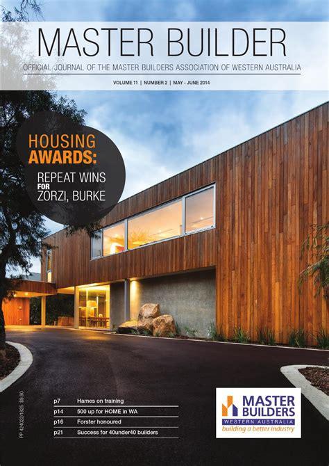 design your own home western australia 100 design your own home western australia the