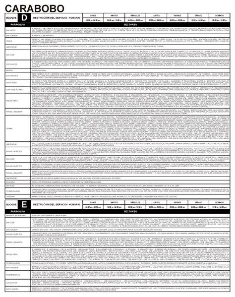 plan joven 2016 cronograma de pago de agosto 2016 plan joven cronograma de