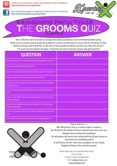 wedding theme quiz buzzfeed 14 best images about hens party ideas on pinterest plays