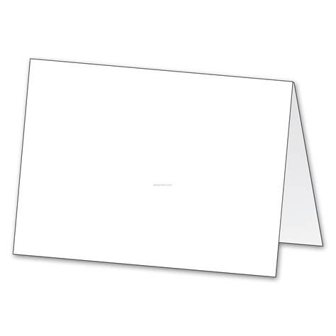 table card template free tent card template cyberuse