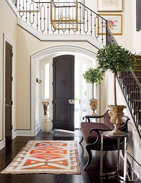 How Do You Say Foyer 195 Best Images About Entry Foyer Stairs