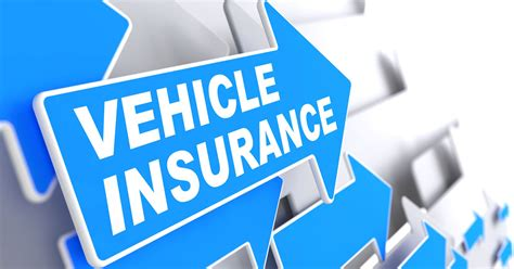 2013 Car Insurance Ranking in the Philippines