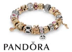 pandoras jewelry pandora jewelry is coming to disney parks