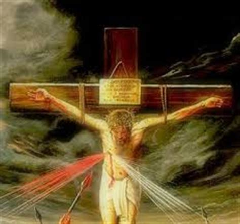 a physicians view of the crucifixion of jesus christ a physician s view onjesus christ s anatomical cause of death