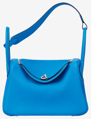 News Web Up Ebelle5 Handbags Purses 3 by New Bags And Clutches Collections Official Herm 232 S