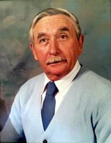 carver obituary carothers funeral home at gaston