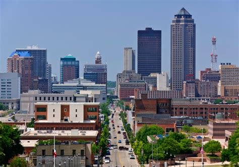 des moines 5 awesome things to do in des moines dct iowastatedaily