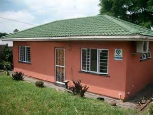 One Bedrooms For Rent picture one bedroom houses for rent one bedroom houses for rent