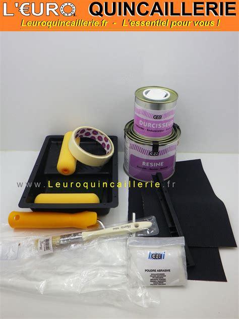 kit renovation baignoire kit de renovation baignoires et carrelages blanc kit