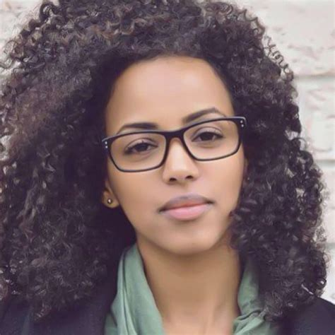 top 15 beautiful ethiopian women and models photo gallery habesha women are so beautiful eastafrican konjocafe