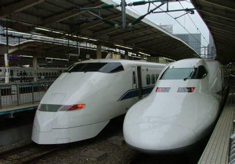 imagenes de japon moderno japan rail pass el primer paso para viajar a japon