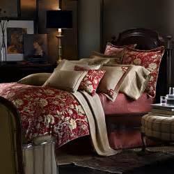 California King Comforters Sets Lauren Ralph Lauren Villa Camelia Bedding Bloomingdale S
