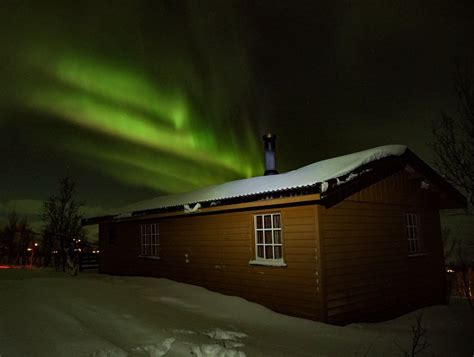 sleep under the northern lights sleep under the northern lights in norway without breaking