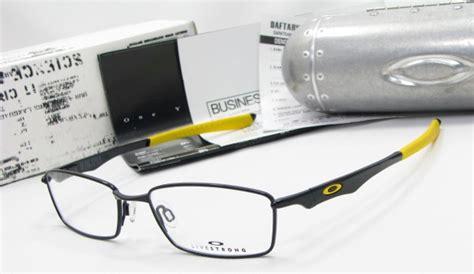 Sun Glasses Bermerk oakley transistor ducati malaysia www tapdance org