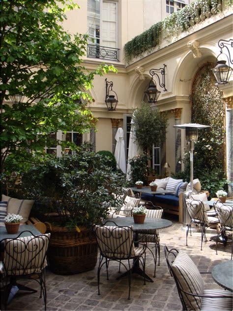 Ottawa Patio Furniture Ralph Lauren Paris American Dream Checkyourparis