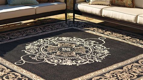 outdoor carpet rugs outdoor carpets rugs flooring in dubai dubai interiors