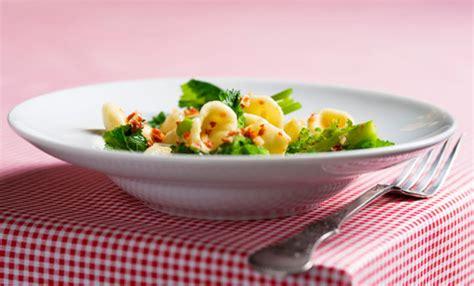 come cucinare le orecchiette fresche 10 ricette con le orecchiette facili e buonissime leitv