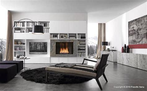 grey modern living room ideas contemporary living room design ideas