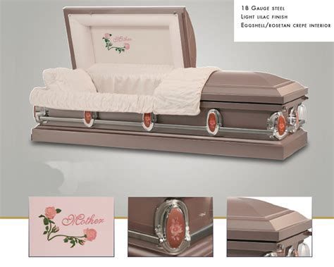 casket options hindman funeral homes crematory inc