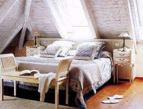 Ideas For Attic Bedrooms Bedroom Attic Ideas Home Decorating Ideas