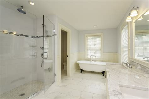 carrara marble tile bathroom carrara marble tile white bathroom design ideas modern