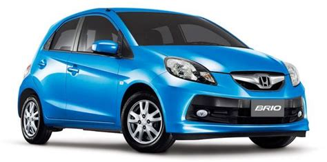 brio car price in delhi honda brio e price specs review pics mileage in india