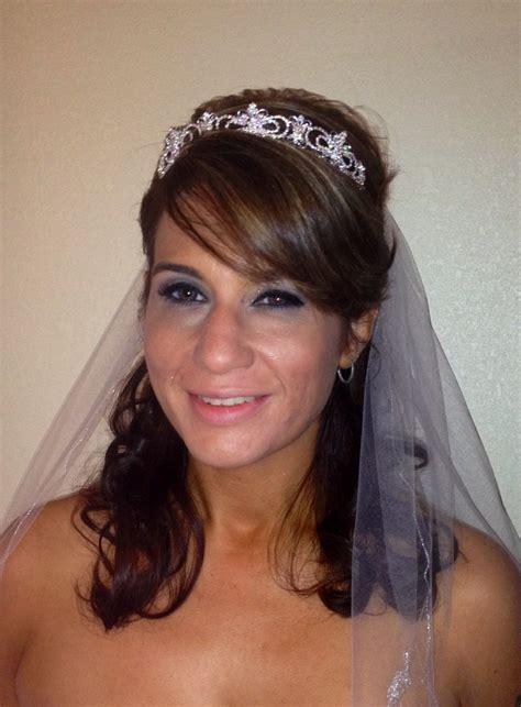 Wedding Hair And Makeup Tucson by Wedding Hair Tucson Bridal Wedding Hairstyles Updo Hair