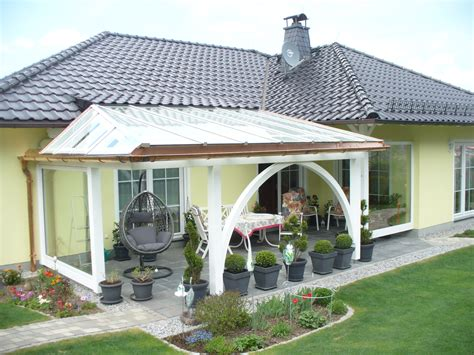 carport weiß terrassen 252 berdachung carport licensed patio builders