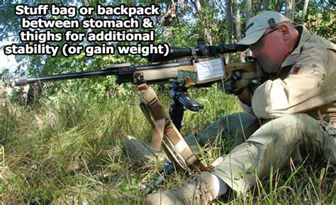 range shooting guide from a combat veteran rifles shooting tips books range shooting tips precisionrifleblog